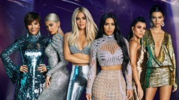 Keeping Up with the Kardashiansto end after 20 seasons in 2021, Kim Kardashian pens a note