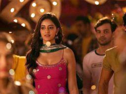 Khaali Peeli: Ananya Panday shares new stills, says 'mehendi laga ke rakhna'
