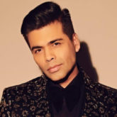 """""""I do not consume drugs,"""" clarifies Karan Johar in a statement; clears air around Dharma employees summoned by NCB"""