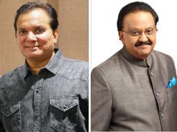 Lalit Pandit remembers S P Balasubrahmanyam