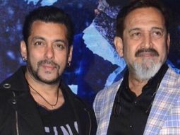Mahesh Manjrekar to direct Salman Khan and Aayush Sharma starrer Guns Of North