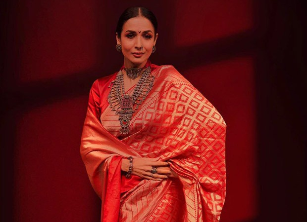 Malaika Arora talks about facing the biggest challenge during her home quarantine