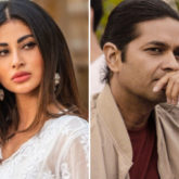 Mouni Roy and Purabh Kohli's London Confidential amongst the exciting Zee5 line-up streaming in September