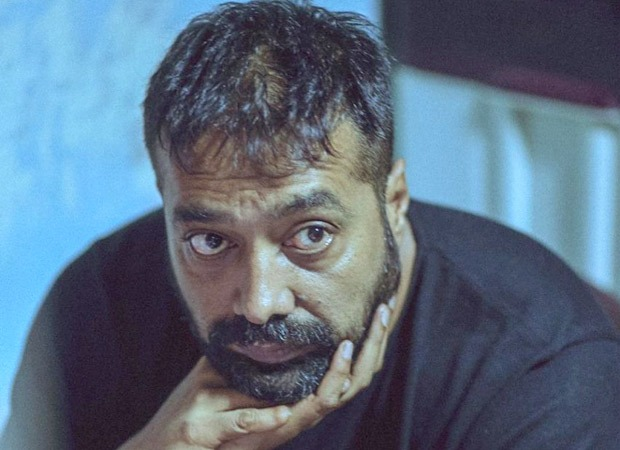 Mumbai Police summons Anurag Kashyap over the sexual assault allegations
