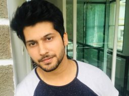 Namish Taneja isolates himself at home after his parents and cousins test positive for COVID-19