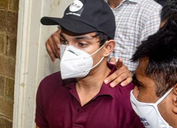 Narcotics Control Bureau take Rhea Chakraborty's brother Showik and Samuel Miranda for medical tests