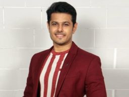 Neil Bhatt talks about his prep for the upcoming show Ghum Hai Kisikey Pyaar Meiin