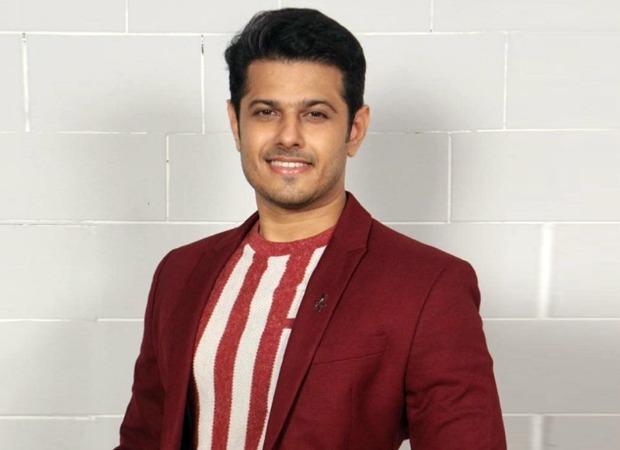 Neil Bhatt talks about his prep for the upcoming show Ghum Hai Kisikey Pyaar Meiin