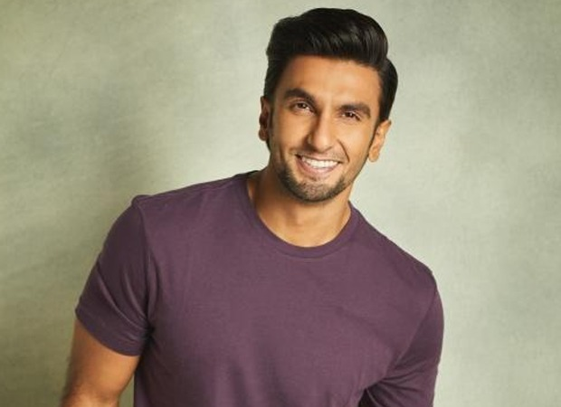 On International Sign Language Day, Ranveer Singh pledges to constantly work for the deaf community in India