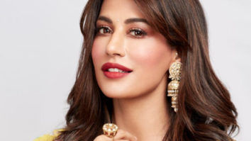 On the occasion of Hindi Diwas, Chitrangda Singh pens and recites a heartfelt poem