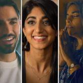 Priyanka Chopra and Blumhouse Productions' drop the trailer of horror-thriller Evil Eye