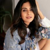 Rakul Preet Singh says she has not received any summons from the Narcotics Control Bureau
