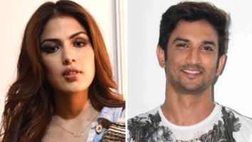 Rhea Chakraborty's lawyer reveals about Sushant Singh Rajput's huge insurance policy