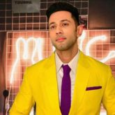 Sahil Anand speaks about his experience of working in Kasautii Zindagii Kay