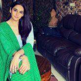Sandalwood Drug Scandal: Bengaluru Police arrests Kannada actress Ragini Dwivedi and two others