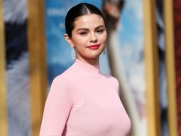 Selena Gomez to return as the lead in Hotel Transylvania 4, turns executive producer
