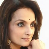 Shaadi Mubarak actress Rajeshwari Sachdev tests positive for Coronavirus