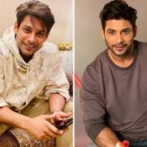 Sidharth Shukla gets a special Instagram filter for his 'SidHearts'!