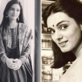 Sonam Kapoor Ahuja celebrates Neerja Bhanot's courage on the latter's birth anniversary