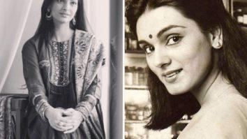 Sonam Kapoor Ahuja celebrates Neerja Bhanot's courage on the latter's birth anniversary