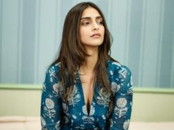 Sonam Kapoor Ahuja opens up about the mental stress she has been facing for the past 3-4 months