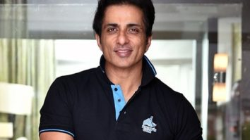 Sonu Sood honoured with SDG Special Humanitarian Action Award by the United Nations Development Programme