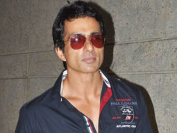 Sonu Sood reveals that he was removed from the posters of his films in his initial days (2)