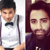 Sushant Singh Rajput's friend Yuvraj S Singh claims that the drug culture is common in Bollywood