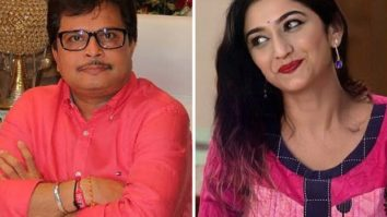 Taarak Mehta Ka Ooltah Chashmah Asit Modi comments on Neha Mehta's exit from the show