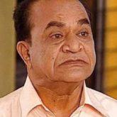 Taarak Mehta Ka Ooltah Chashmah actor Ghanshyam Nayak opens up about his surgery