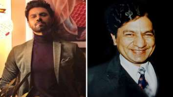 Ten days after his mother, Gaurav Chopra's father passes away of COVID-19