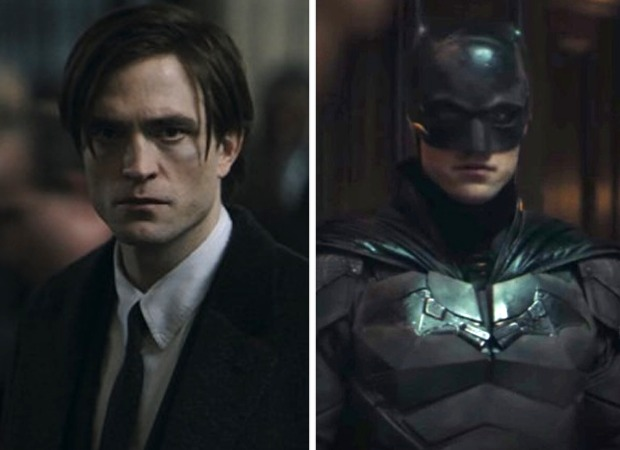 The Batman resumes shooting again after production shutdown due toRobert Pattinson testing positive for COVID-19