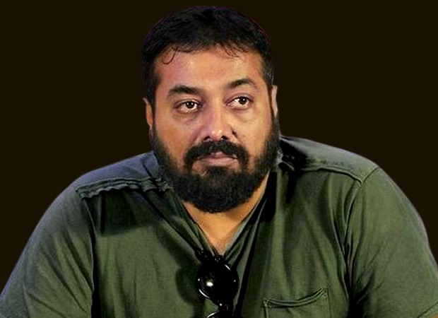 """""""These allegations are completely false, malicious and dishonest"""" – says Anurag Kashyap's lawyer in a statement"""