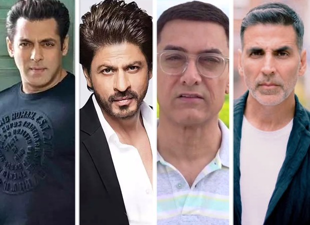 Wake up Bollywood stars! Your mother's honour is at stake, do not remain mute spectators