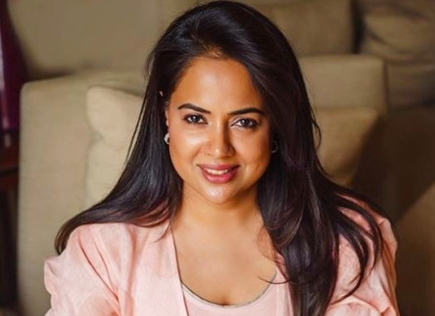 Sameera Reddy recalls being called 'unapproachable' by an actor who said he would never work with her again