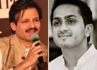 Vivek Oberoi's brother-in-law Aditya Alva booked in Sandalwood drug case