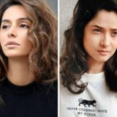 Shibani Dandekar refers to Ankita Lokhande as the princess of patriarchy while responding to her recent claims