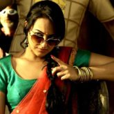 """Remember being unsure if this is really what I even wanted to do,""- Sonakshi Sinha on completing 10 years in the movies"