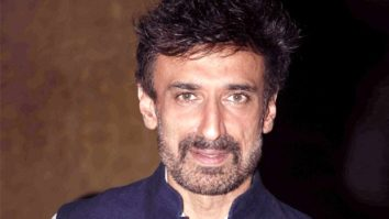 Rahul Dev says if he was a drug addict he would not have survived in the industry for 30 years