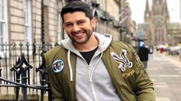Aftab Shivdasani tests positive for COVID-19; to be in home quarantine