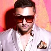 Honey Singh opens up about his depression phase; says Shah Rukh Khan and Deepika Padukone helped him