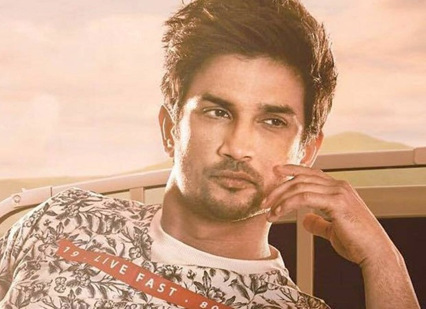 Sushant Singh Rajput Case: AIIMS panel most likely to submit report stating cause of death early next week