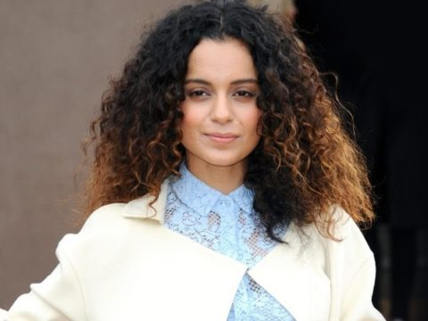 Mumbai Press Club condemns Kangana Ranaut's threat to a journalist; actor deletes tweet