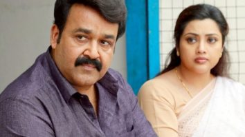 Makers of Mohanlal starrer Drishaym 2 start shooting; see pics