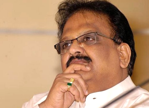 SP Balasubrahmanyam health update: Singer shows steady progress; keen on leaving the hospital at the earliest