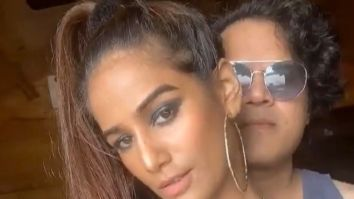 Poonam Pandey's husband Sam Bombay gets bail in sexual assault case filed by the former