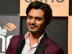 Nawazuddin Siddiqui's brother Shamas Nawab Siddiqui says complaint against them by Aaliya is false