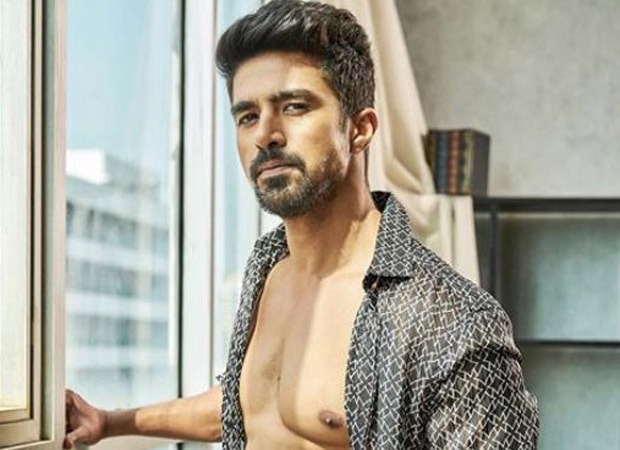 "EXCLUSIVE: ""Whenever Rhea Chakraborty is proven innocent, will all these news channels publicly apologise?""- Saqib Saleem"
