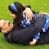 Akshay Kumar wisheshis 8-year-old daughter; says she is reason of him still being a 'Big kid'