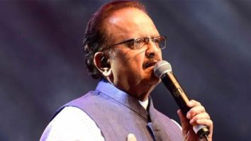 SP Balasubrahmanyam to be laid to rest in his farmhouse with full police honours